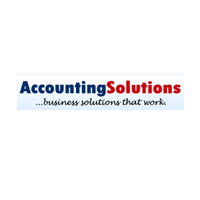 accounting-solutions