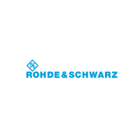 rohde-shwarts